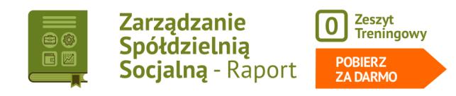 banner-zeszyt0