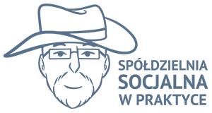 Spółdzielnia socjalna w praktyce